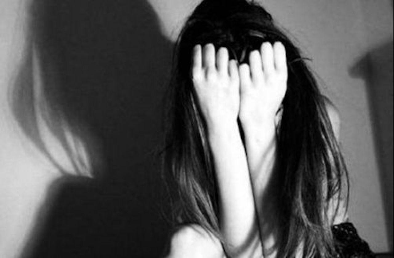 Fiscalía, sin atender caso de abuso a joven en Las Choapas
