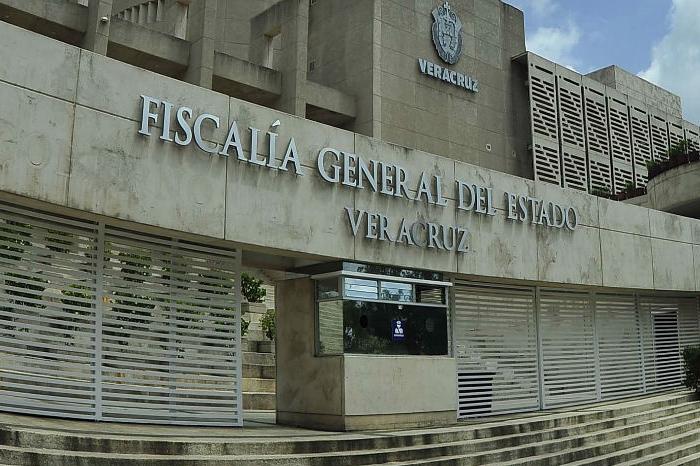 Cuitláhuac va por helicópteros entregados a Fiscalía de Veracruz