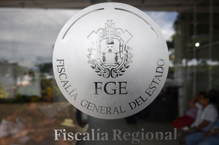 Colectivos exigen fiscal que de resultados en la zona sur de Veracruz