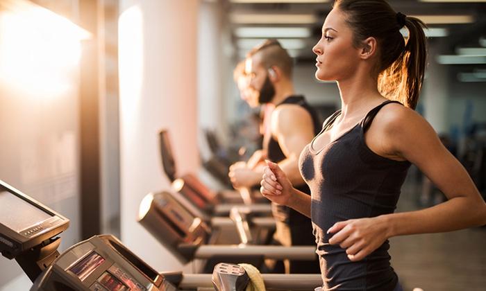 ¿Eres fitness? Checa las tendencias para el 2018