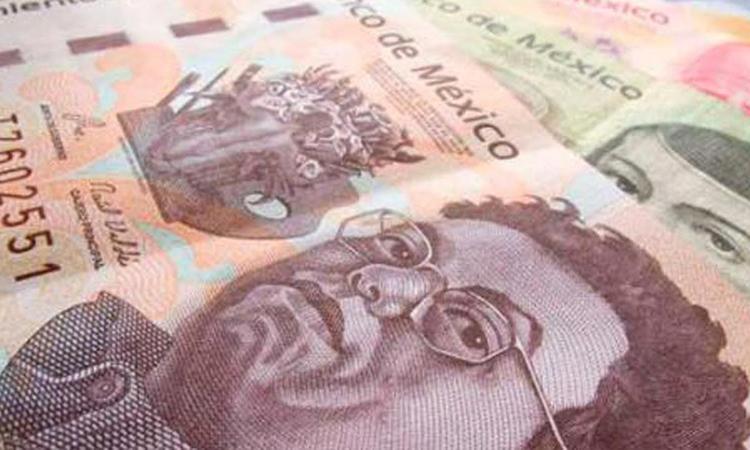 Ordena el Inai a la comisión bancaria abrir datos sobre Fobaproa y Fameval