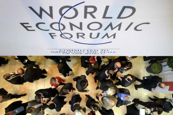 Corrupción e inseguridad impiden que México sea más competitivo