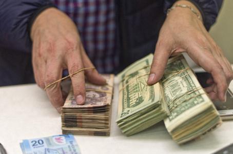 Estos mexicanos repatriaron sus fortunas  y les condonaron impuestos y multas