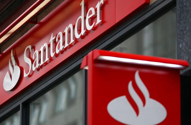 'Defraudados en Santander' protestan en Boca del Río, denuncian robos y fraudes