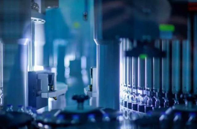 ¡Buenas noticias! Vacunas anticovid sirven contra nuevas variantes: OMS
