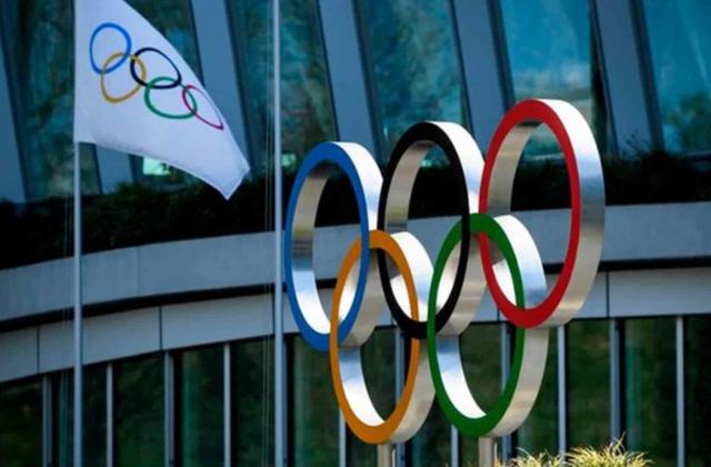 Tokio se niega a cancelar Juegos Olímpicos