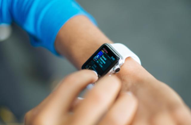 Smartwatch: ¿Cuáles son las ventajas de tener un reloj inteligente?