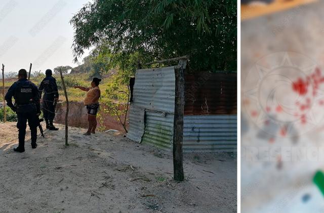 2 agresiones a mujeres en el sur de Veracruz, este miércoles