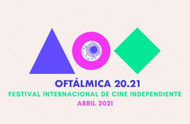 Oftálmica: Xalapa recibe al cine independiente con festival