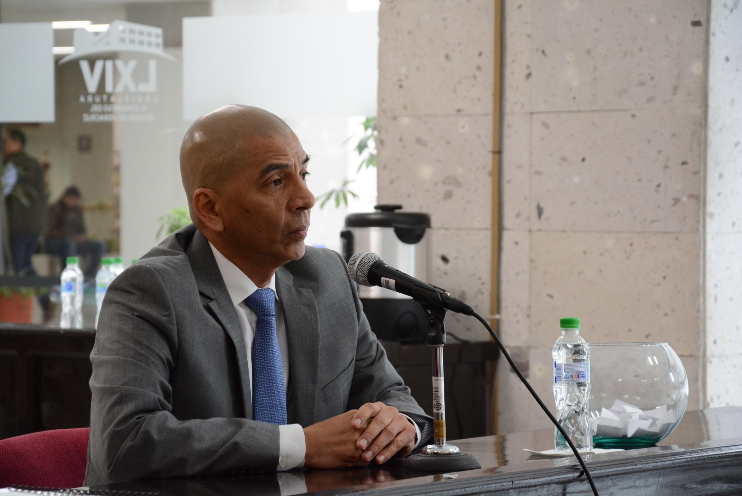 Fiscalía Anticorrupción sancionaría filtración de fotos de empresaria
