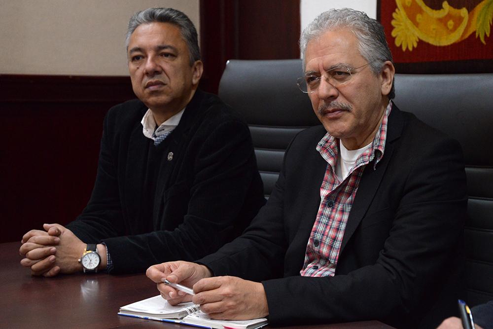 La asignación de obra pública del Ayuntamiento será transparente