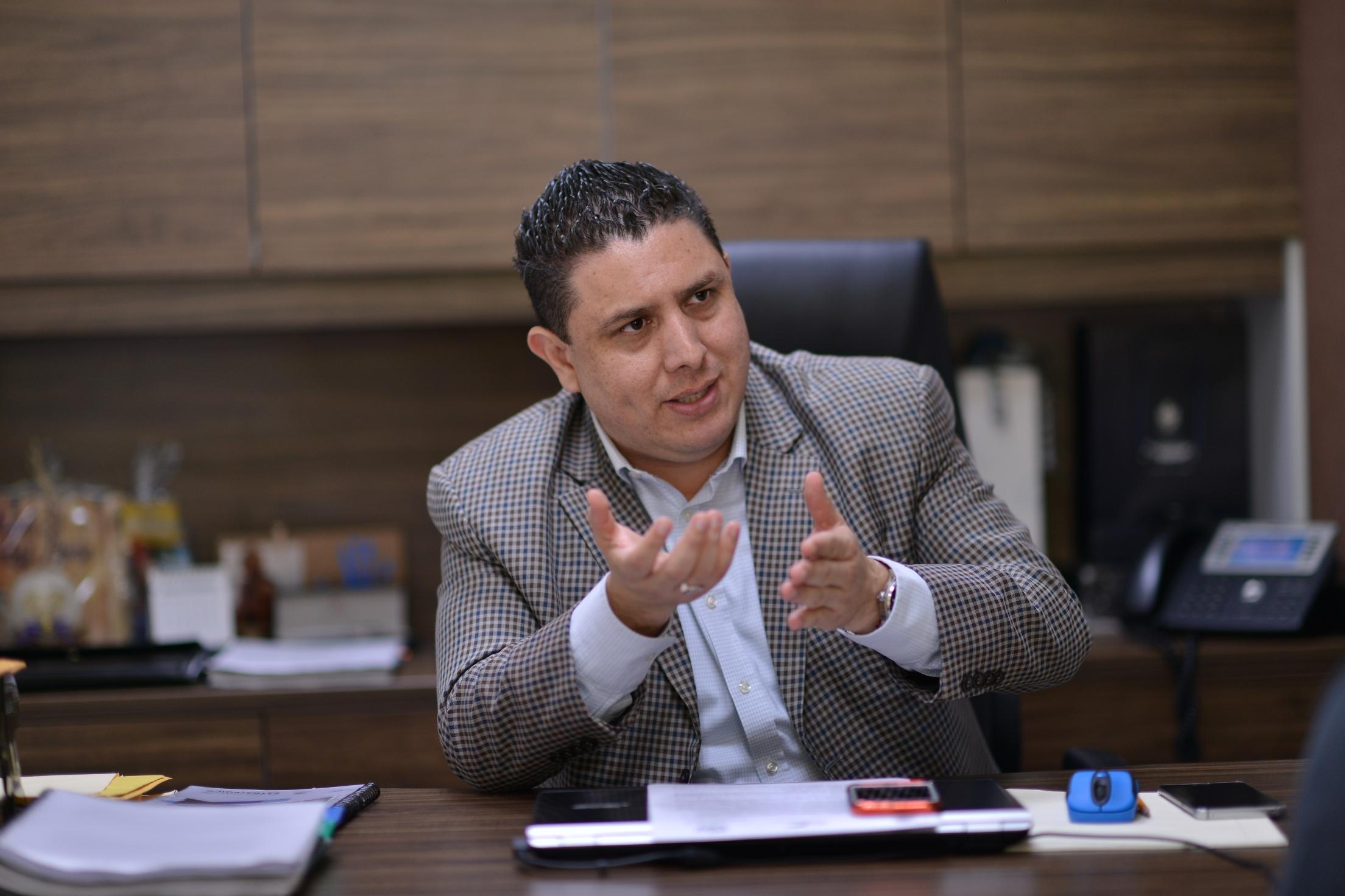 Desecha Poder Judicial demanda del PRI y JPV contra la permanencia del PAN en la JUCOPO