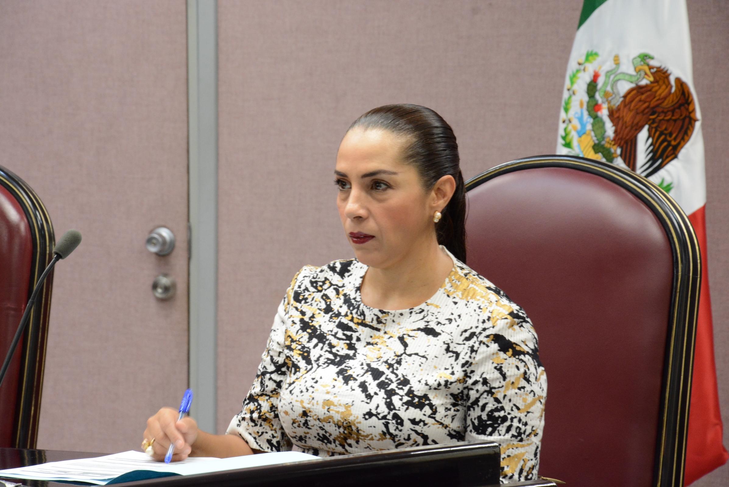En breve, talleres de capacitación a titulares de Institutos Municipales de la Mujer