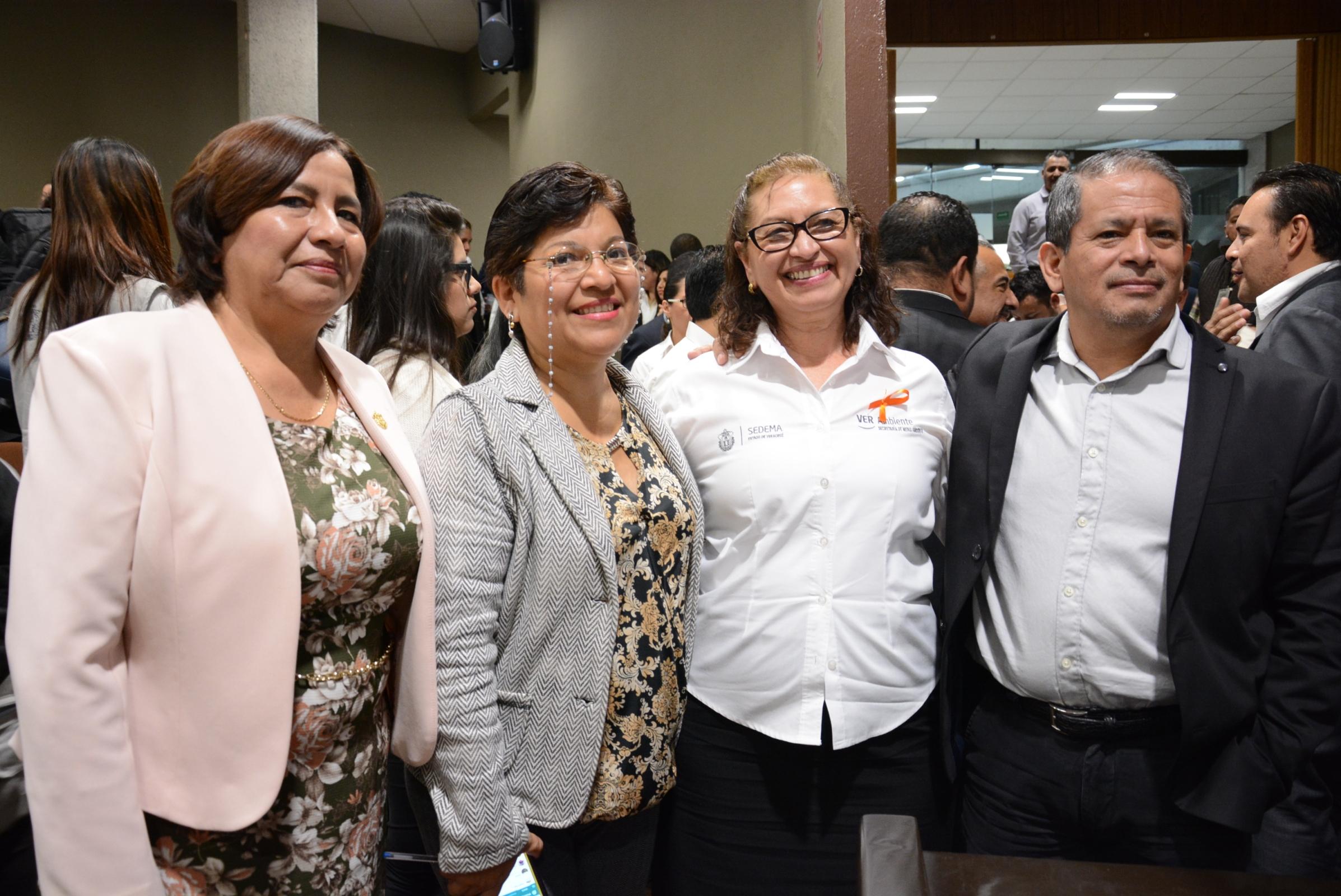 Rechazó Gobierno estatal el proyecto minero La Paila