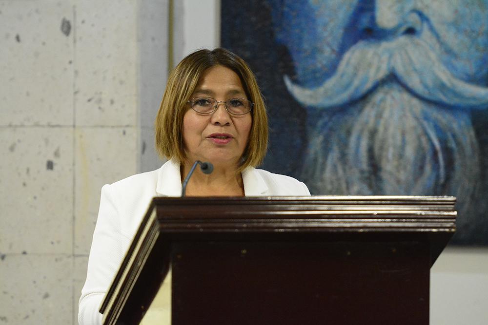 MORENA presenta iniciativa en materia de salud
