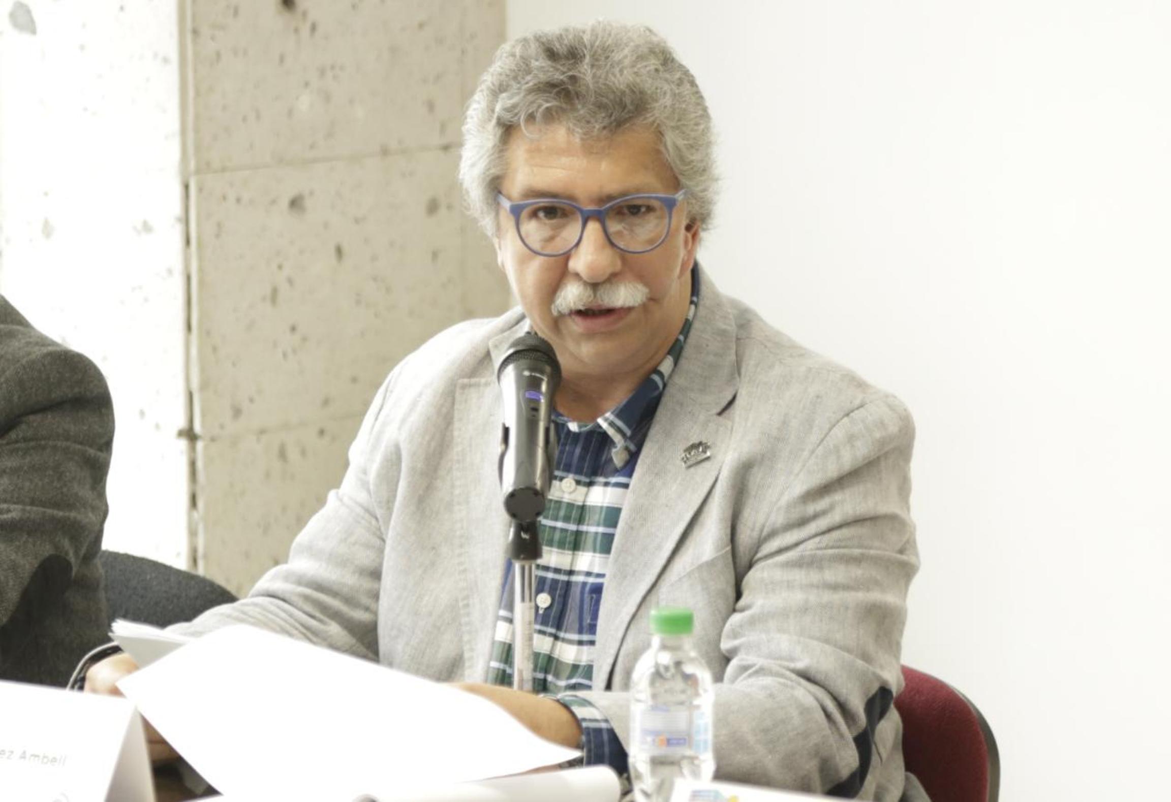 Participación ciudadana, fundamental en el nombramiento del Fiscal Anticorrupción