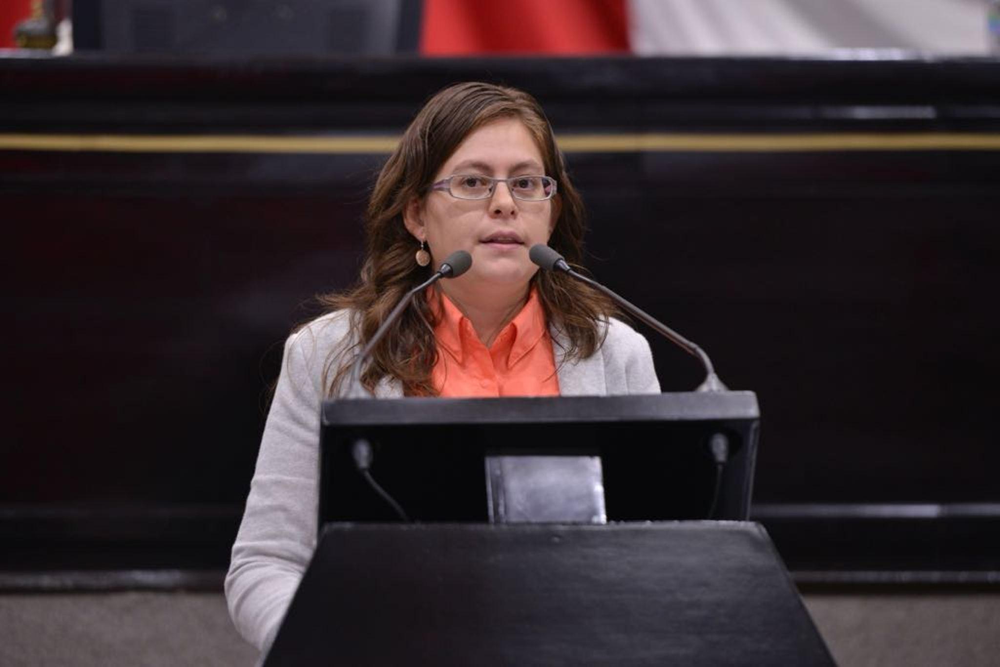 Busca Tanya Carola fortalecer comisiones municipales en materia de medio ambiente