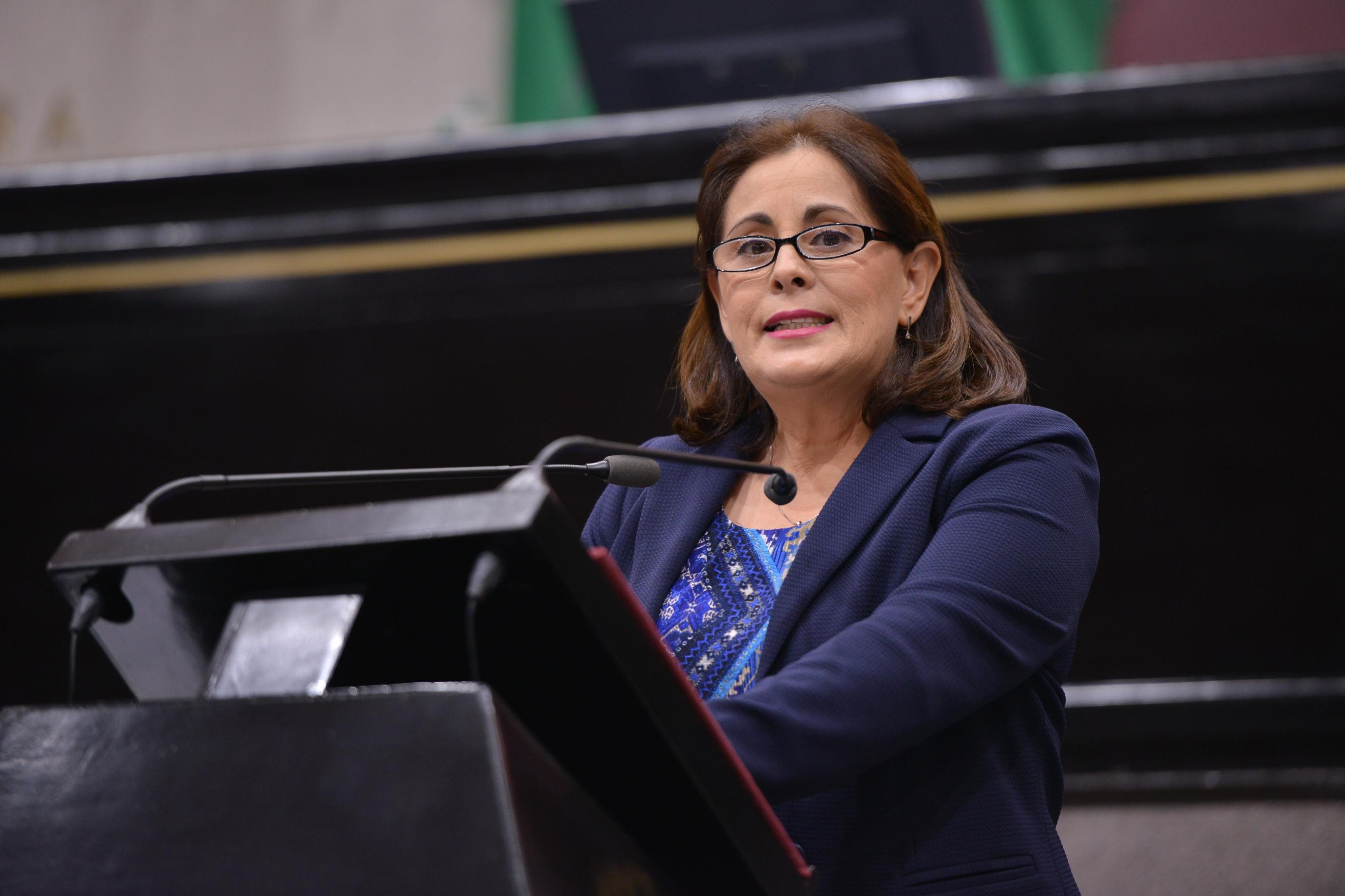 Integración de Consejos de Planeación Municipal serían por convocatoria  pública