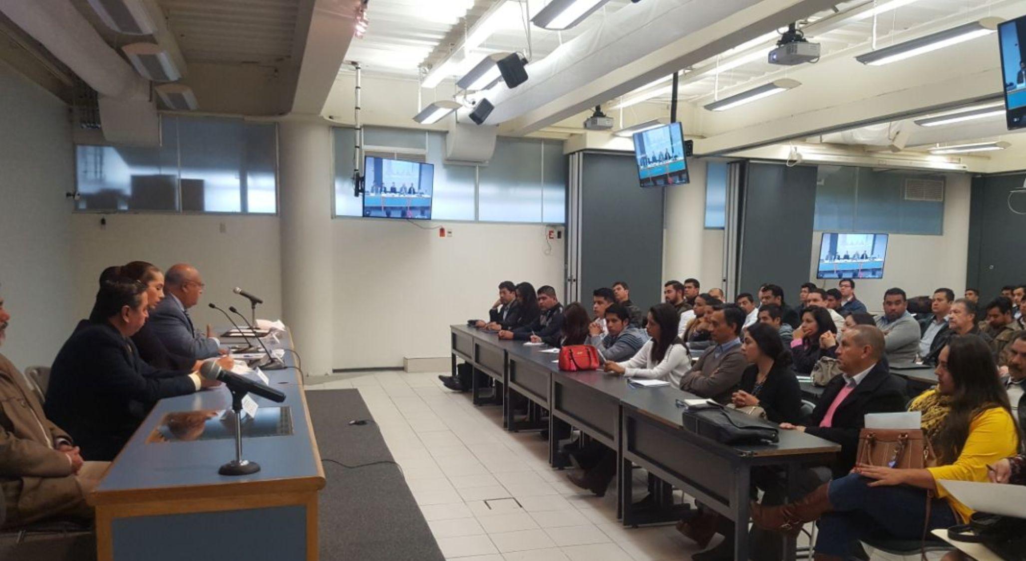 Planes municipales de desarrollo, rectores de toda acción municipal: Cinthya Lobato