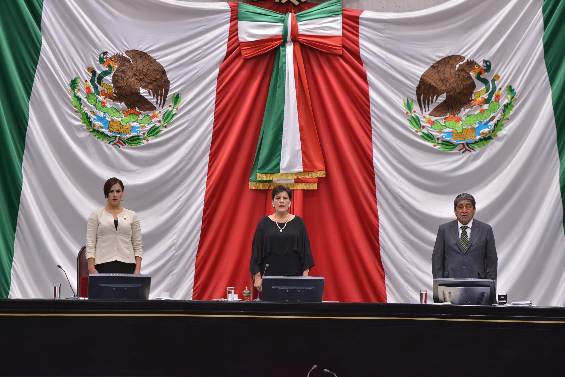 Avala Congreso regreso del Impuesto al Hospedaje en Veracruz