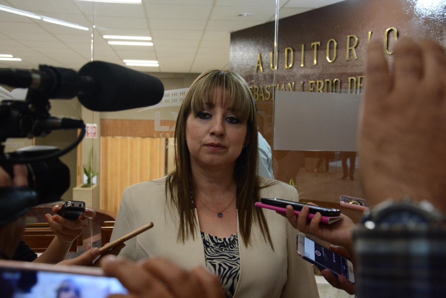 Realizan audiencia de pruebas y alegatos en caso del edil de Coxquihui