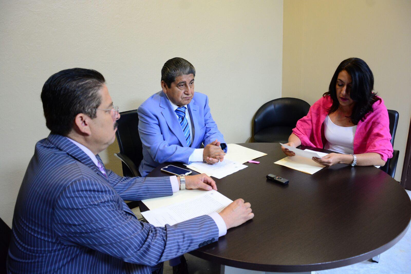 Amplían difusión de la convocatoria del Consejo Consultivo Indígena