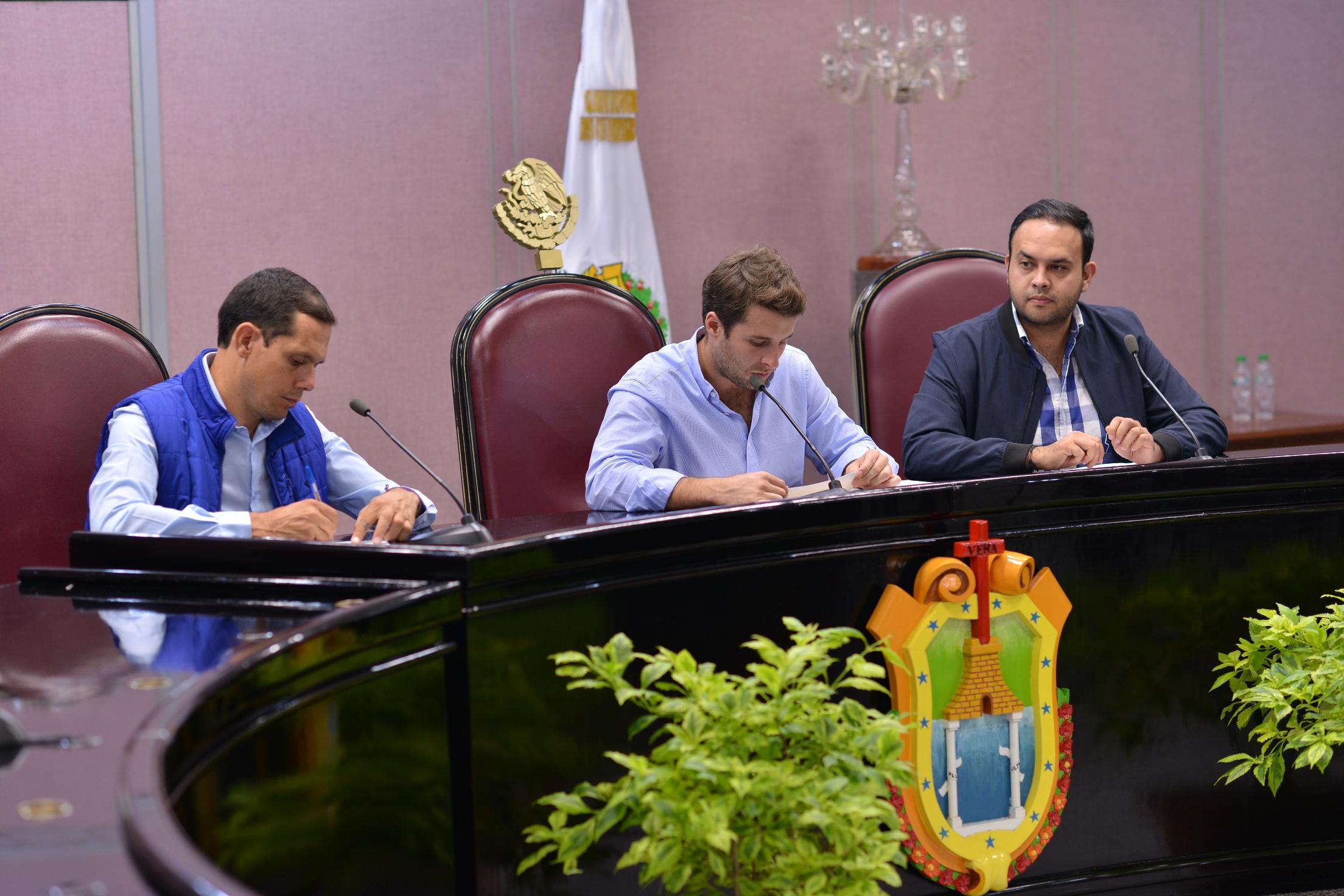 Dictamina Comisión de Justicia ampliación de la legítima defensa