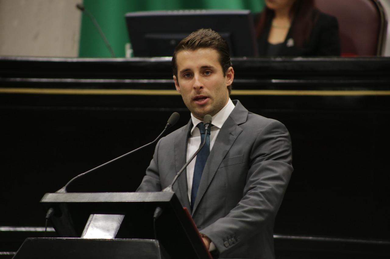 Veracruz tendrá mecanismo para el combate a la corrupción
