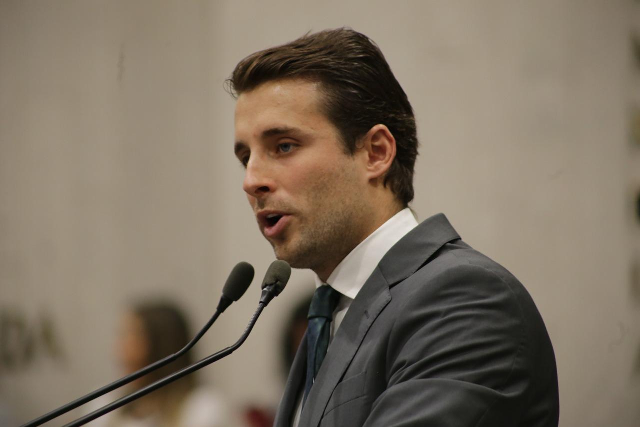 Aprueba Congreso de Veracruz reforma en materia anticorrupción