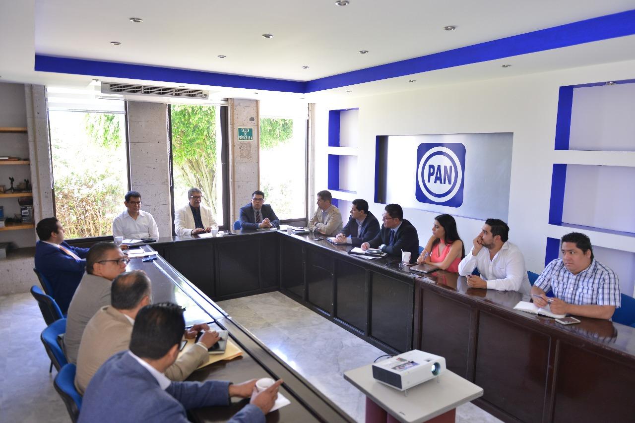 Este mes se publicará la convocatoria para los Foros Ciudadanos de revisión al Código Civil