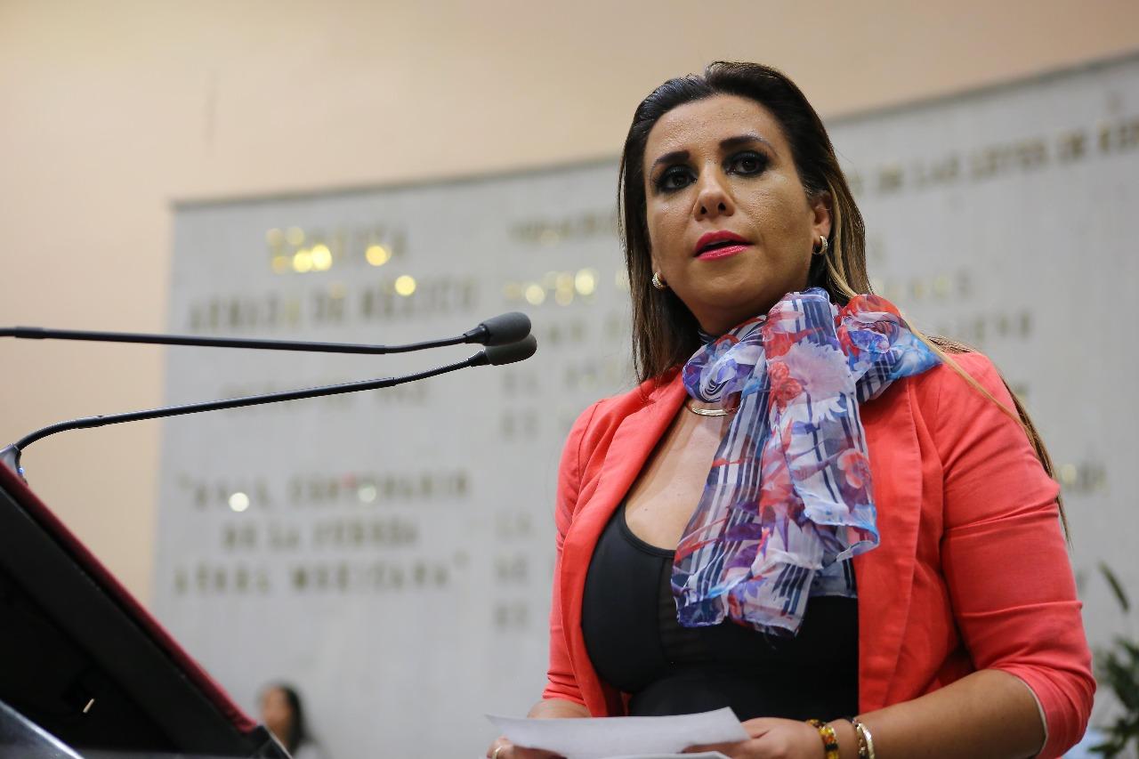 Aprueba Congreso de Veracruz dictamen que garantiza derechos laborales de periodistas