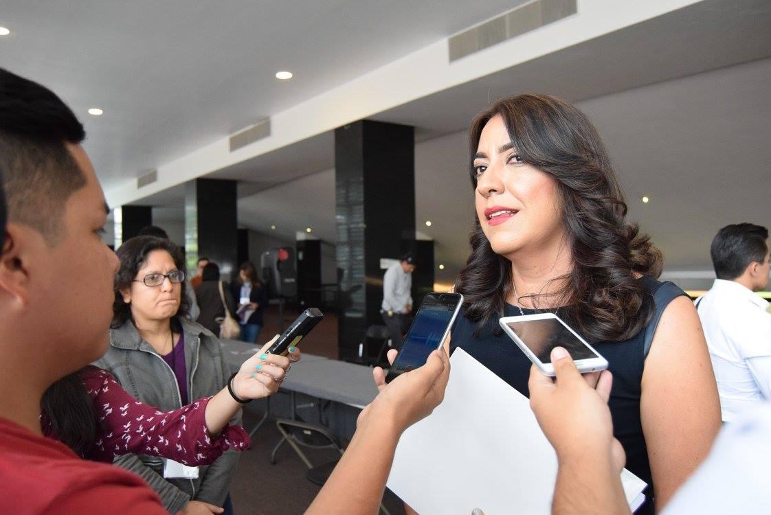 Congreso revisará recomendaciones de CONAVIM para evitar Alerta de Género por Agravio Comparado