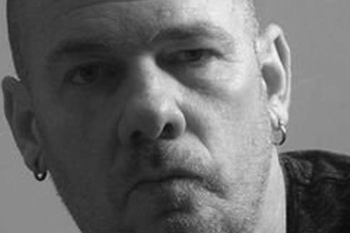 FBI no investiga secuestro, desmiente fotógrafo de EU a Jorge Winckler