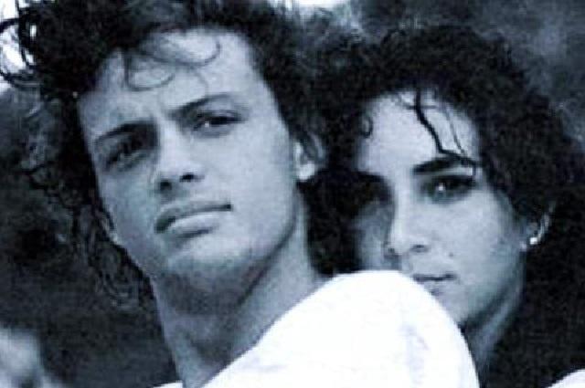 Mariana Yazbek, a 30 años de Luis Miguel