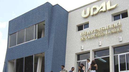 Cu nto cuesta una colegiatura en una escuela privada e for Universidades en xalapa