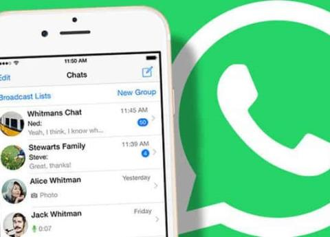 ¡Ojo! Nuevo fraude vía WhatsApp te ofrece Spotify Premium