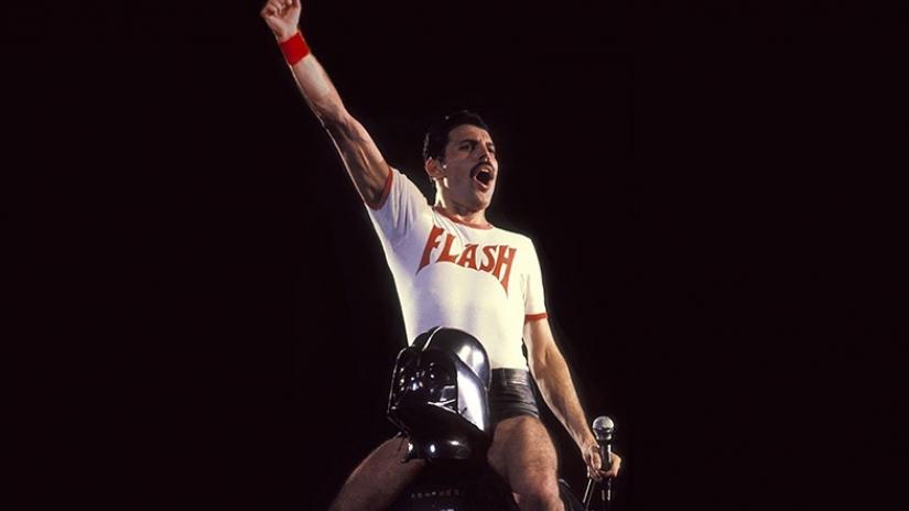 La última voluntad de Freddie Mercury y su amor por los gatos