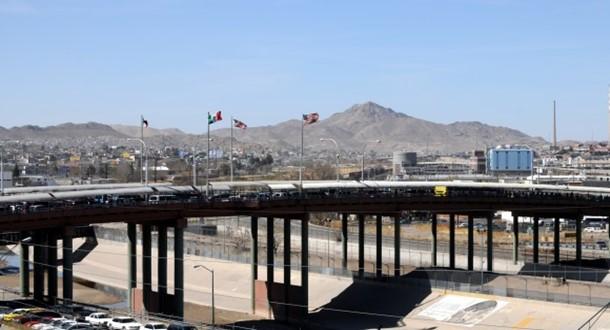 Intimidar o denigrar a México, peligroso para intereses de EU: ex embajadores