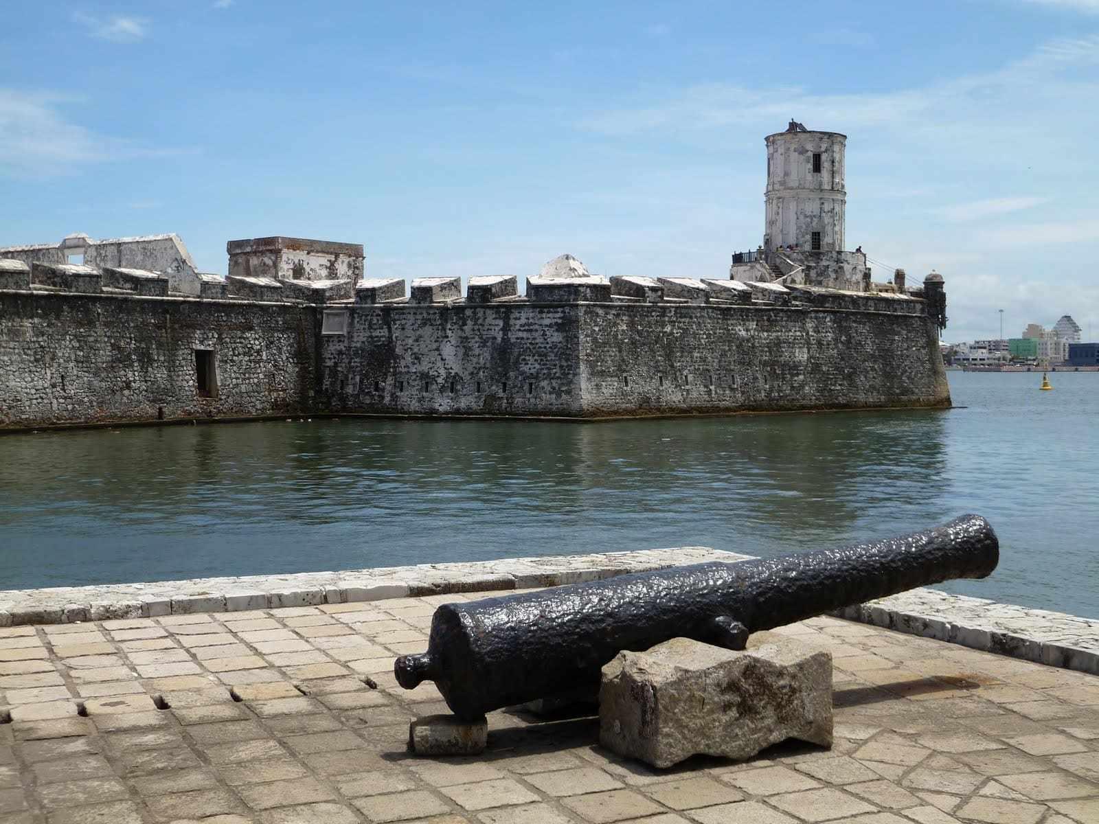 Veracruz tendría moneda conmemorativa por 500 años