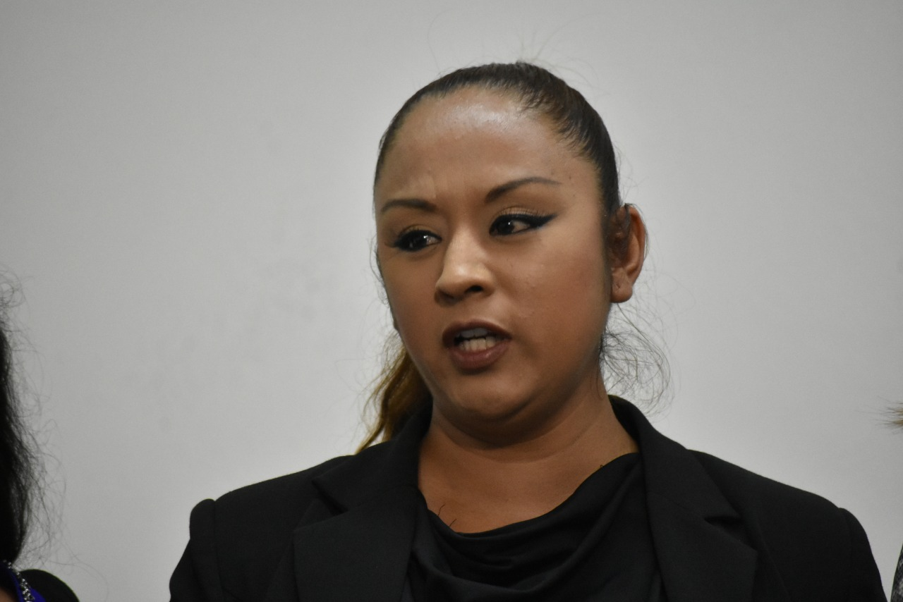 Exaspirante a gubernatura de Veracruz denuncia a Yunes por tortura