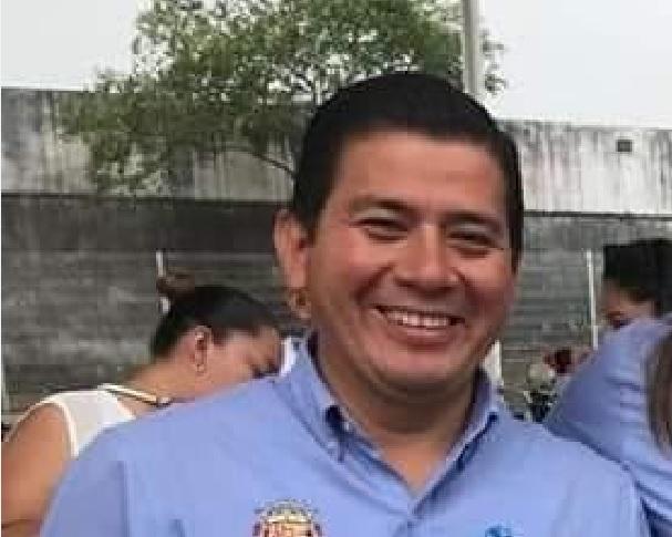 Funcionario municipal de Córdoba es liberado tras