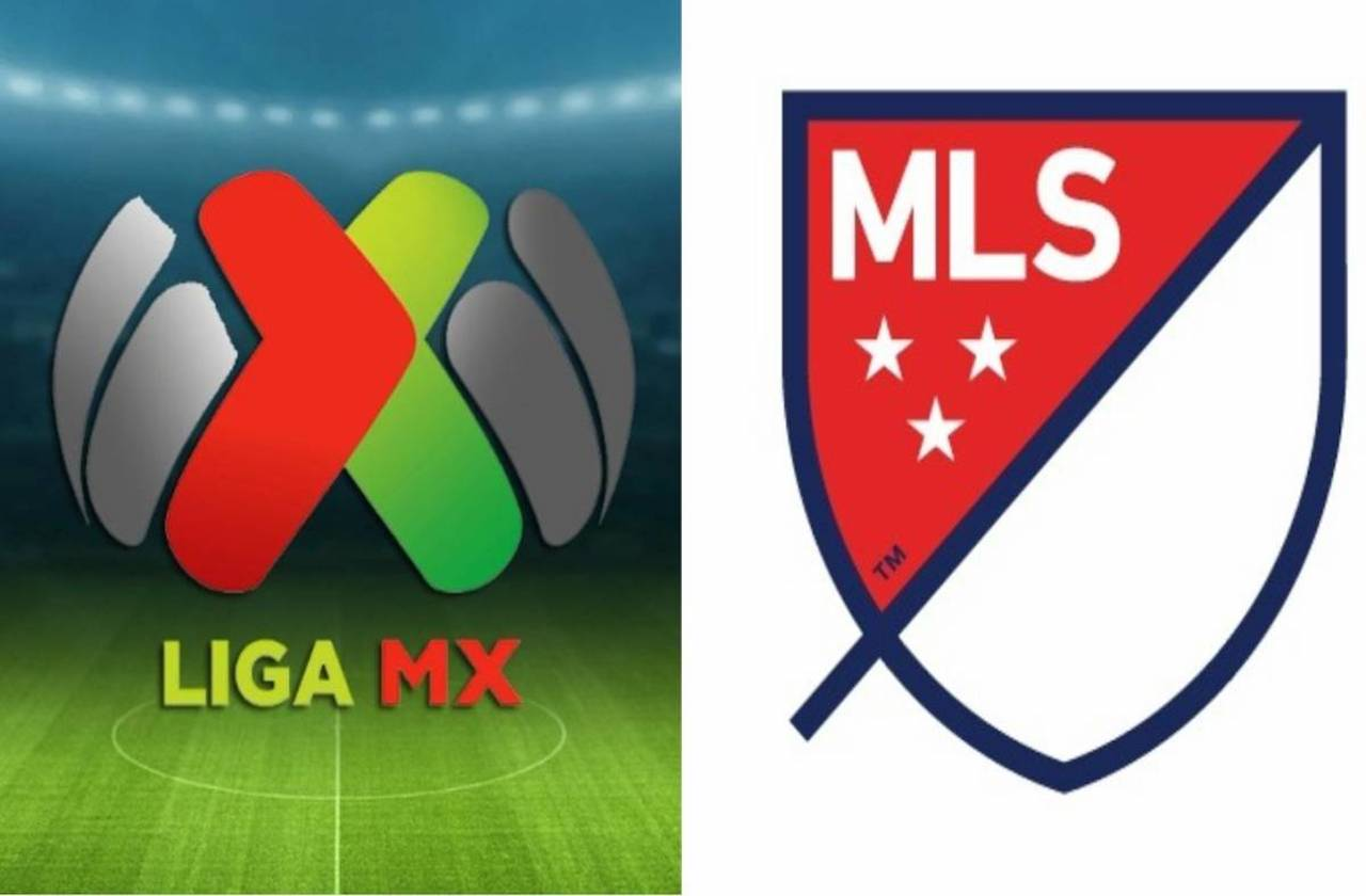 Futbolistas preferirán México que Europa: Mikel Arriola
