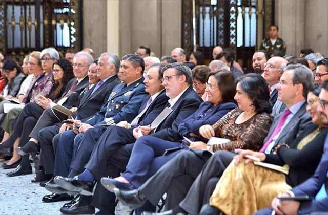 Contrario a Cuitláhuac, AMLO prevé renuncias por elecciones