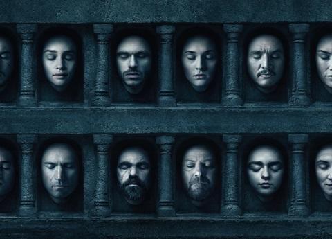 Game of Thrones podría tener videojuego de mundo abierto