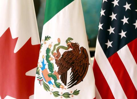 Gana terreno la incertidumbre en México por TLCAN