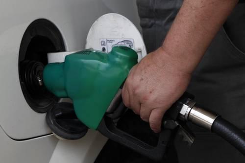 El aumento a las gasolinas será de entre 14 y 20%, sólo para empezar