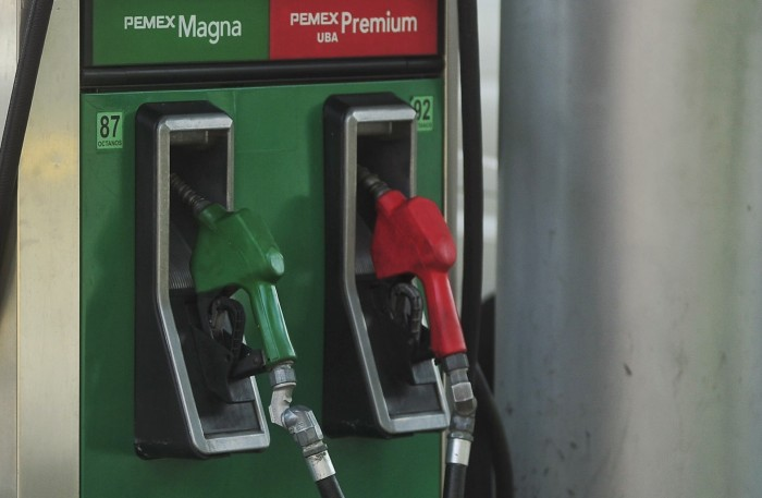Liberar importación de gasolinas da a IP negocio de $54 mil millones