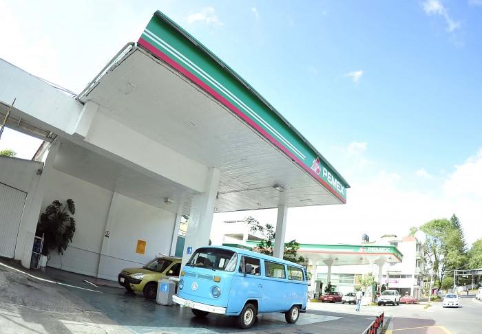 Prepara Hacienda nuevo gasolinazo para año nuevo