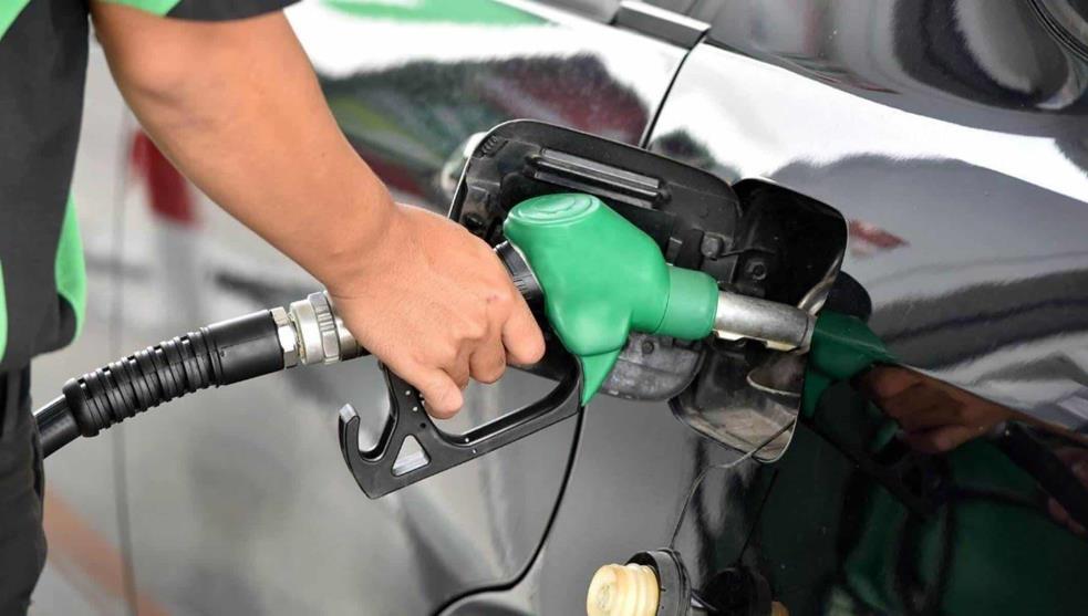 ¿Si habrá 'gasolinazo' en enero de 2020?