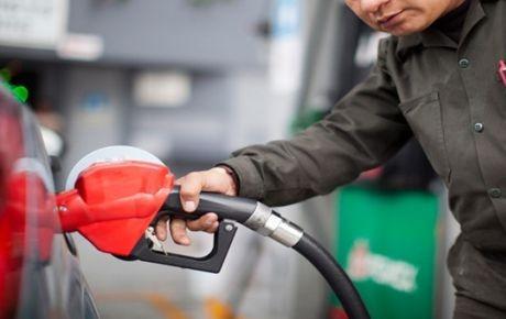 Inflación en enero repunta un 4.72% por gasolinazo; prevén alza de tasas
